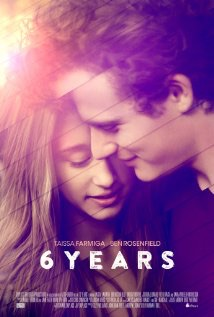 6_years_poster