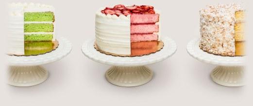 cakebar-home