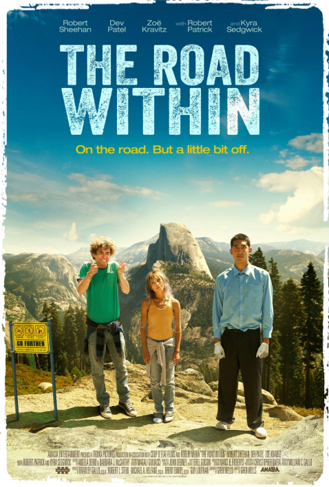 the-road-within-movie-poster